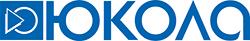 Логотип Юкола-нефть